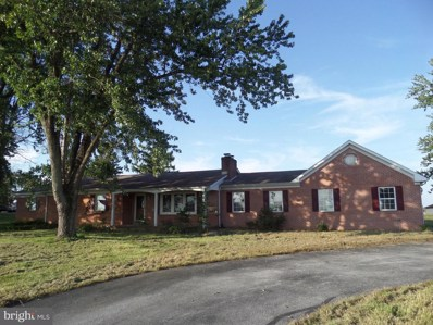 3542 Leetown Road, Summit Point, WV 25446 - MLS#: 1008347820