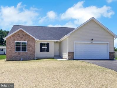 6190 Deborah Drive, Spring Grove, PA 17362 - MLS#: 1008347852