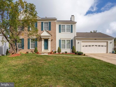 930 Chatsworth Drive, Accokeek, MD 20607 - MLS#: 1008347872
