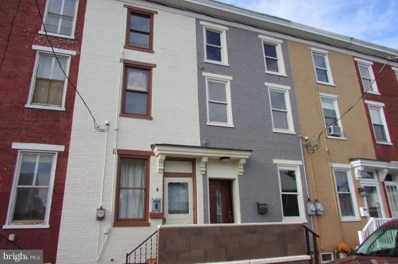 436 Market Street, New Cumberland, PA 17070 - MLS#: 1008347900