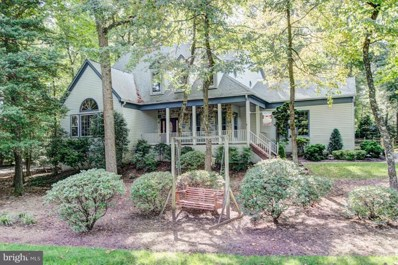 12105 Richland Lane, Oak Hill, VA 20171 - MLS#: 1008348010
