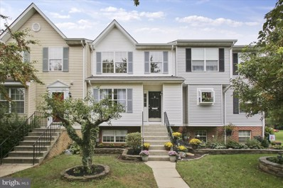 6687 Sea Gull Court, Frederick, MD 21703 - #: 1008348030