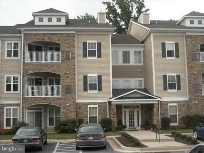 306 Wyndham Circle UNIT C, Owings Mills, MD 21117 - #: 1008348102