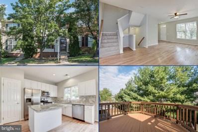 43062 Sherbrooke Terrace, Leesburg, VA 20176 - MLS#: 1008348112