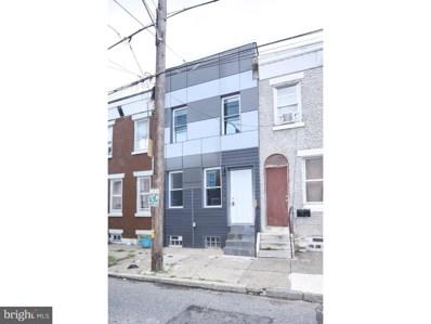 2028 E Firth Street, Philadelphia, PA 19125 - MLS#: 1008348136