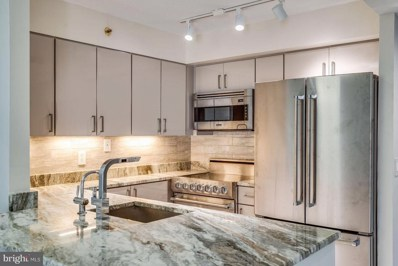 7500 Woodmont Avenue UNIT S622, Bethesda, MD 20814 - MLS#: 1008348210