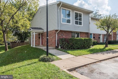 2201 Huston Place, Herndon, VA 20170 - MLS#: 1008348284