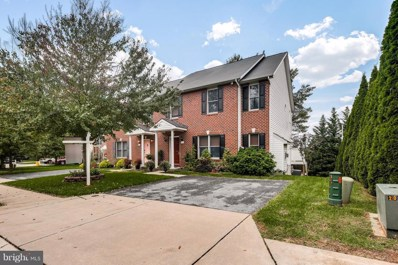 315 Goldenrod Court, Westminster, MD 21157 - #: 1008348328