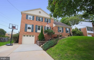 2420 Chilham Place, Potomac, MD 20854 - MLS#: 1008348392