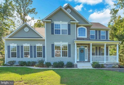 2124 Olympia Lane, Prince Frederick, MD 20678 - MLS#: 1008348430
