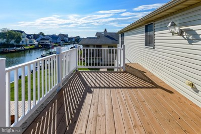 11 Heron Isle Court, Ocean Pines, MD 21811 - MLS#: 1008348546