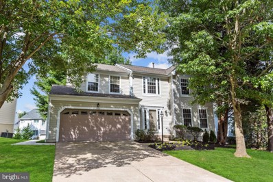 6506 Barley Corn Row, Columbia, MD 21044 - MLS#: 1008348740