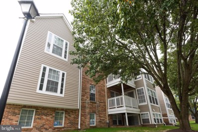 6375 Green Field Road UNIT 1505, Elkridge, MD 21075 - MLS#: 1008348782
