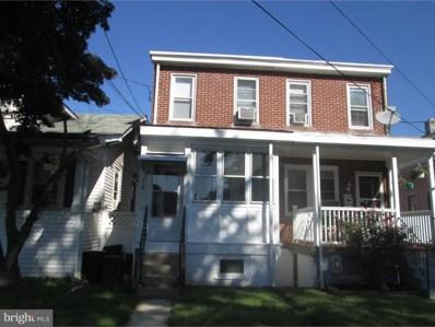 312 Darcy Avenue, Hamilton, NJ 08629 - MLS#: 1008348820