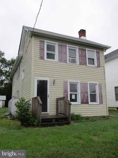 321 Cecil Street, Chesapeake City, MD 21915 - MLS#: 1008348844