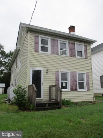 321 Cecil Street, Chesapeake City, MD 21915 - #: 1008348844