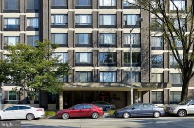 2501 Calvert Street NW UNIT 405, Washington, DC 20008 - #: 1008348900