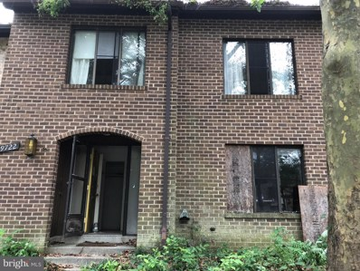 9722 Shadow Oak Drive, Gaithersburg, MD 20879 - MLS#: 1008348914