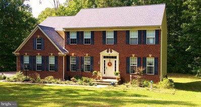 46 Deshields Lane, Stafford, VA 22556 - MLS#: 1008348918