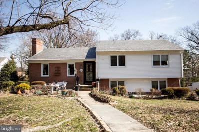 310 Kerneway, Baltimore, MD 21212 - MLS#: 1008349030