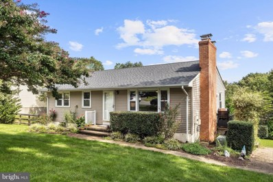 9317 Decatur Place, Laurel, MD 20723 - MLS#: 1008349150