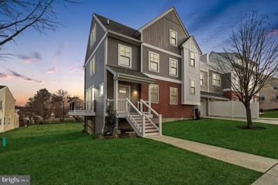 549 Bush Street UNIT B, Bridgeport, PA 19405 - #: 1008349388