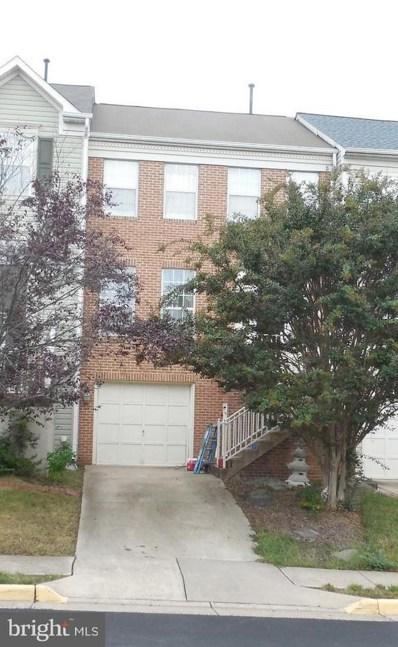 6809 Cedar Loch Court, Centreville, VA 20121 - MLS#: 1008349462