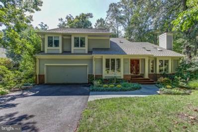 1511 North Village Road, Reston, VA 20194 - MLS#: 1008349464