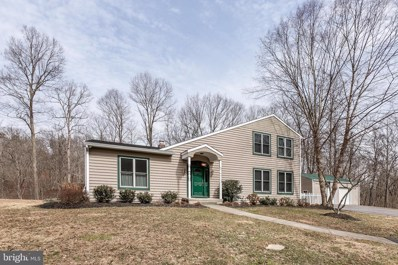 1718 Hunter Mill Road, White Hall, MD 21161 - #: 1008349496