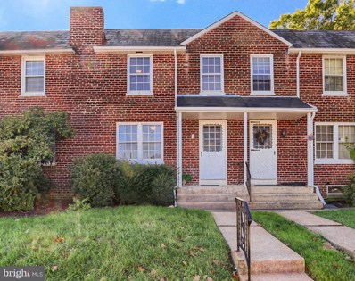 826 2ND (Second) Street, Lancaster, PA 17603 - #: 1008349506