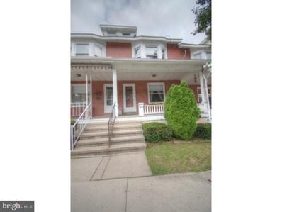 303 2ND Street, Reading, PA 19607 - MLS#: 1008349588