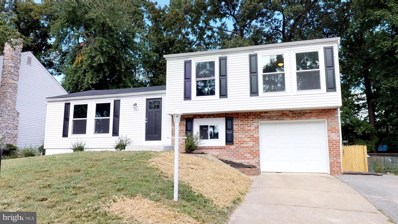 708 Snowdon Lane, Glen Burnie, MD 21061 - MLS#: 1008349626