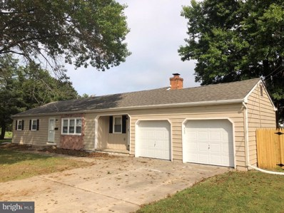 2 Fort Sumpter Road, Pennsville, NJ 08070 - #: 1008349650