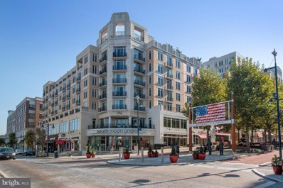 155 Potomac Passage UNIT 907, National Harbor, MD 20745 - MLS#: 1008349688