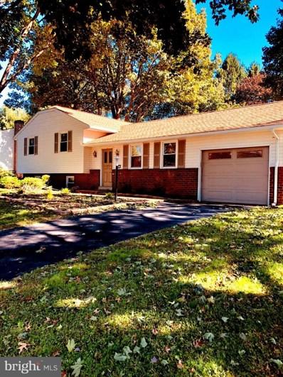 751 Southview Drive, Landisville, PA 17538 - MLS#: 1008349716