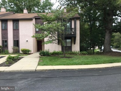 1309 Painters Crossing, Chadds Ford, PA 19317 - #: 1008349722