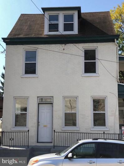 310 S Lime Street, Lancaster, PA 17602 - #: 1008349766