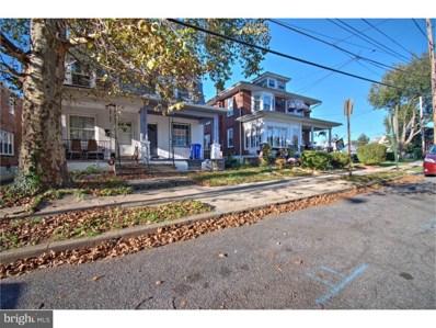 719 Crescent Avenue, Reading, PA 19605 - MLS#: 1008349800