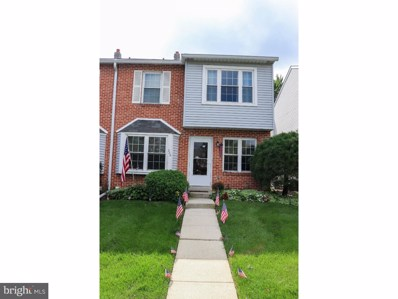 220 Wendover Drive, Norristown, PA 19403 - MLS#: 1008349846