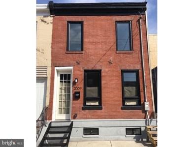 2009 Dickinson Street, Philadelphia, PA 19146 - #: 1008349876