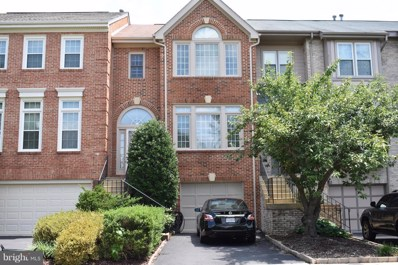 6403 Little Potters Lane, Alexandria, VA 22310 - #: 1008349980