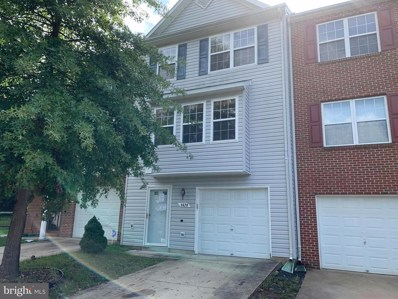 5628 Fishermens Court, Clinton, MD 20735 - MLS#: 1008349998