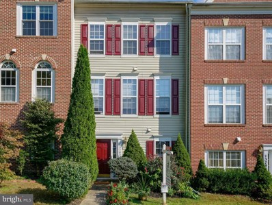 13703 Harvest Glen Way S, Germantown, MD 20874 - MLS#: 1008352912