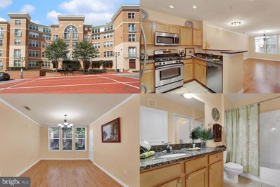 12000 Market Street UNIT 124, Reston, VA 20190 - #: 1008352990