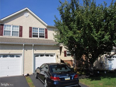 943 Cholet Drive, Collegeville, PA 19426 - #: 1008353086