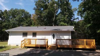 22373 Armstrong Drive, Leonardtown, MD 20650 - #: 1008353120