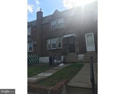 1426 Benner Street, Philadelphia, PA 19149 - MLS#: 1008353146