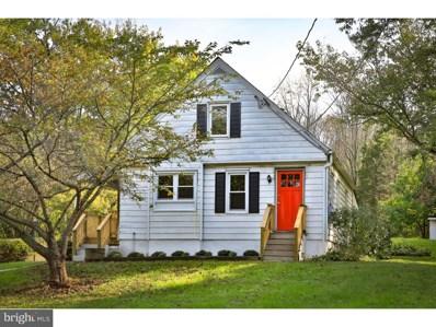 1302 Farmington Avenue, Pottstown, PA 19464 - #: 1008353196