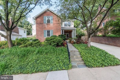 1000 Kentucky Street N, Arlington, VA 22205 - MLS#: 1008353310