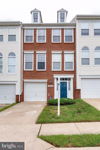 15598 Avocet Loop, Woodbridge, VA 22191 - MLS#: 1008353326